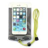お取り寄せ【キャンプ 海水浴 プール 水辺レジャー】防水ケース アクアパック iPhone6 Plus向け