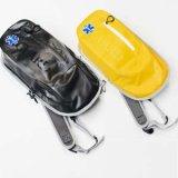 雨の日も安心軽量 防水バッグ 自転車・バイク通勤 GUARD  スターオブライフ ガード ワンショルダーバッグ