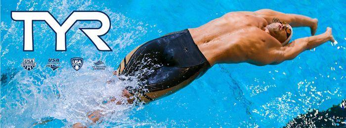 tyr(ティア)(ティーワイアール)競泳水着 オープンウォータースイミング OWS
