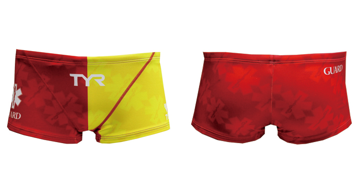 tyr(ティア) STAR OF LIFE(スターオブライフ) 水着 メンズ サイズ ボクサー オーシャンスポーツ ヨガ トライアスロン ライフガード オープンウォータースイミング ビーチテニス