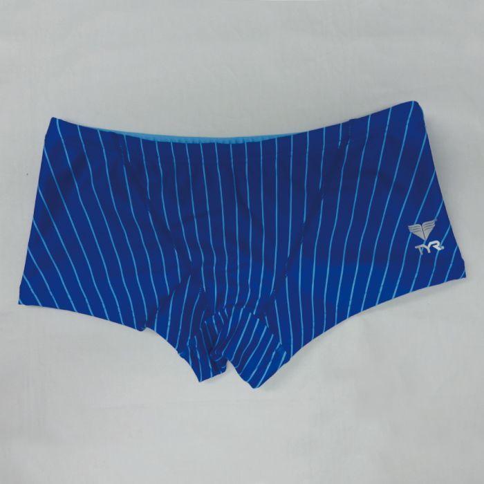 BLUE ブルー 青