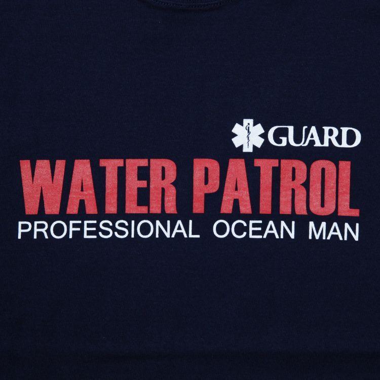 WATER PATLOR