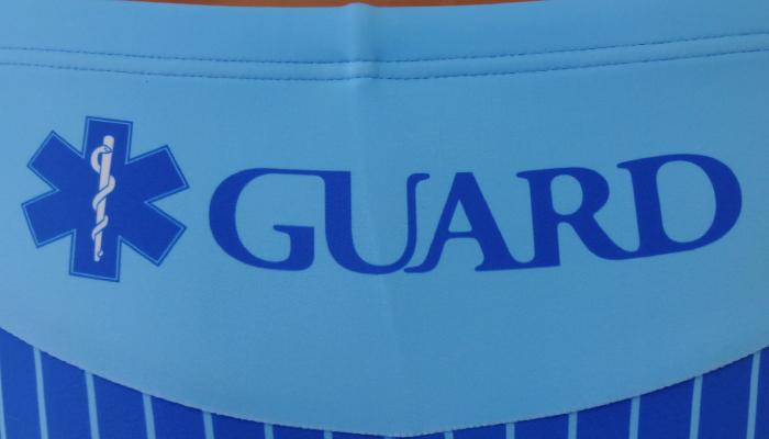 GUARD]