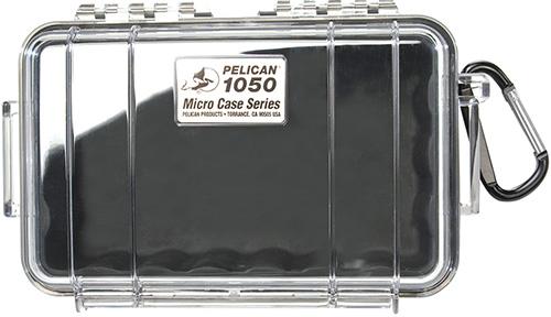 ペリカンケース PC-1050 防水 ライフセービング ライフガード グッズ