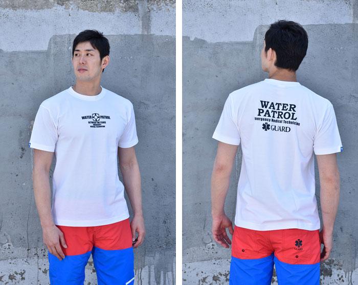 メンズ Tシャツ ホワイト