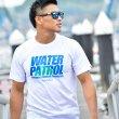 画像3: ★2018年新作★WATERPATROLデザイン 速乾ポリエステル素材 DRY TシャツS-233 (3)