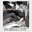 画像3: 【お取り寄せ】シートカバーネオプレーン (3)