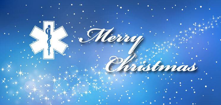 勝手にランキング♪ クリスマスプレゼントにおすすめ