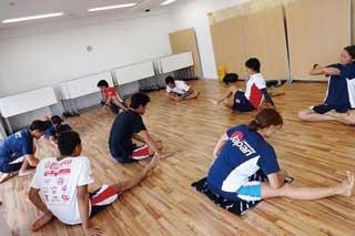 SGC湘南レンタルスペース
