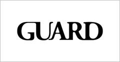 GUARD,guard,ガード
