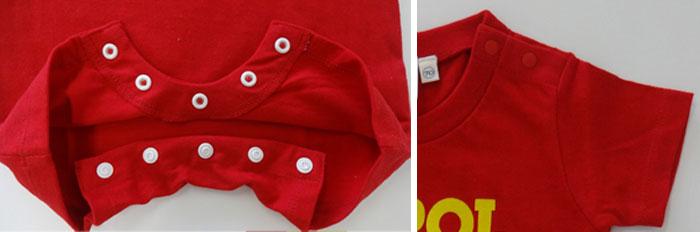 ベビーロンパース ベビー服 カバーオール こども 男の子 女の子 半袖 出産祝い 0歳児 新生児 お祝い 赤ちゃん 着せやすい