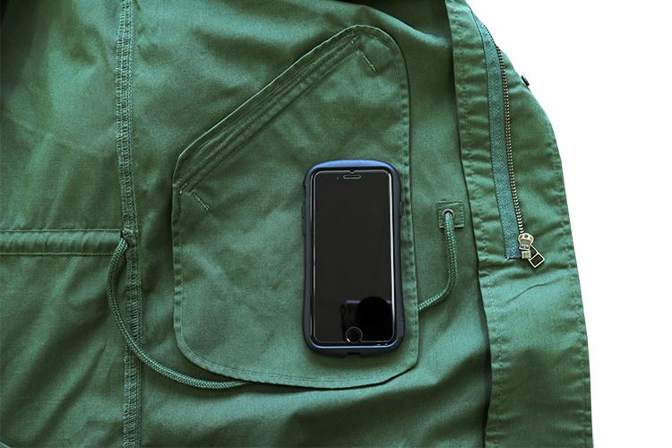 ポケット、ポケットの中の画像
