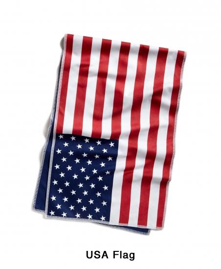 USA 品番109160