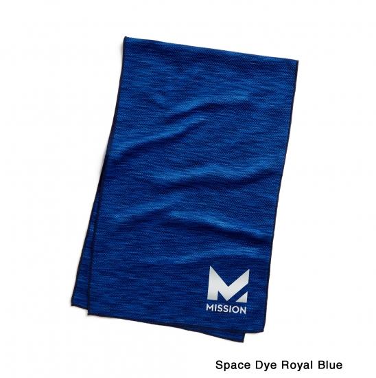 品番109163 Spacedye Blue のカラーバリエーション画像