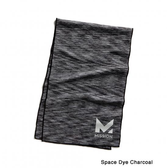 品番109156 Spacedye Charcoal のカラーバリエーション画像