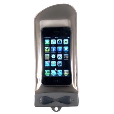 防水ケース アクアパック 携帯電話 GPS iPhone1-5適合サイズ  ライフセービング ライフガード グッズ