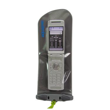 防水ケース アクアパック携帯用 Lサイズ ライフセービング ライフガード グッズ