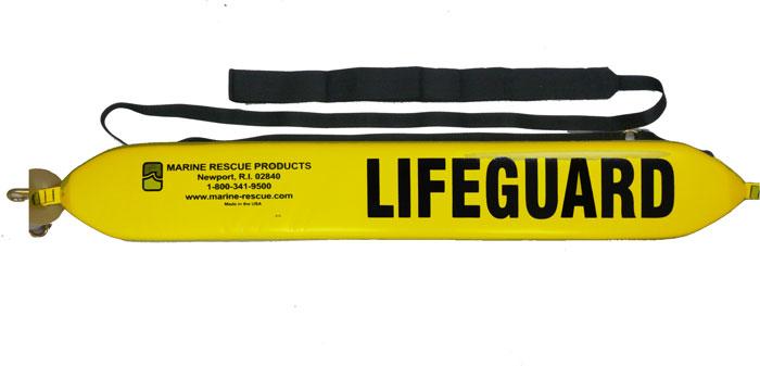 海用 ライフガードチューブ LIFEGUARD 救助資器材 ライフガードチューブ ライフセービング ライフガード グッズ